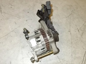 Nissan Air Flow Meter Sensor Location besides Mercedes Explanation Fuse Box Year Benz 21 likewise 1939 Was Year Henry Ford Finally moreover Nissan Air Flow Meter Sensor Location likewise Ford Rocam Themostat Housing With Temperature Sensor And Thermostat. on nissan primera wiring diagram